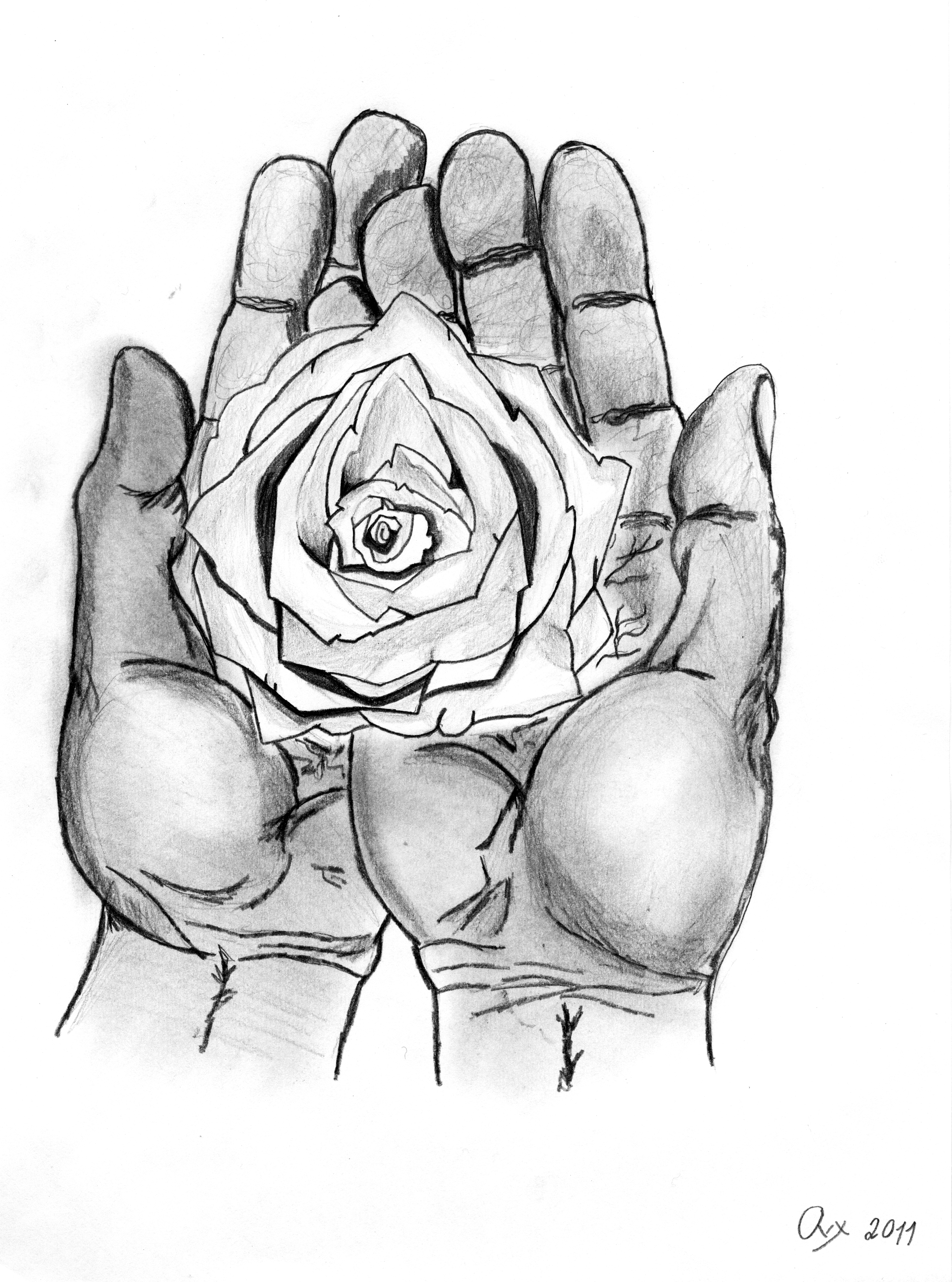 hands_holding_rose_by_ovx21-d3bwvav.jpg